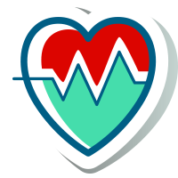 bandages-across-borders-icon-heart